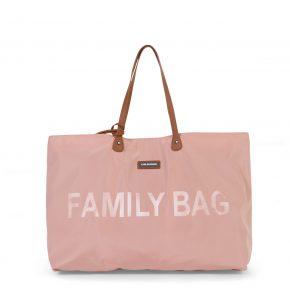 family bag roza