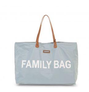 family bag siva