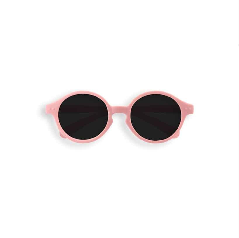 sun-baby-pastel-pink