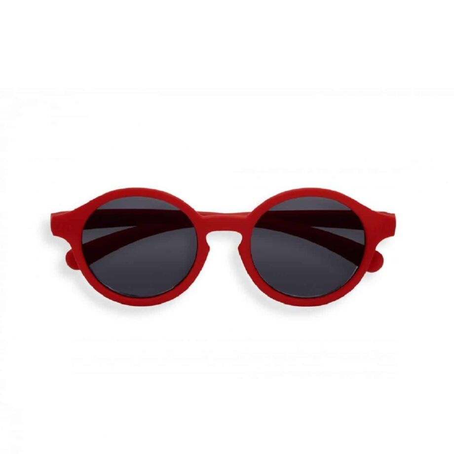 sun-kids-plus-red-