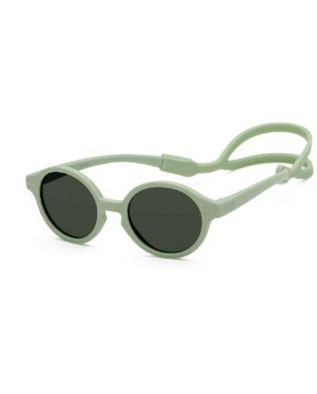 izipizi sunčane naočale za bebe i djecu