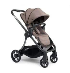 dječja kolica za bebe icandy lime lifestyle – 1