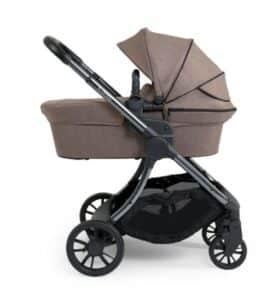dječja kolica za bebe icandy lime lifestyle – 2