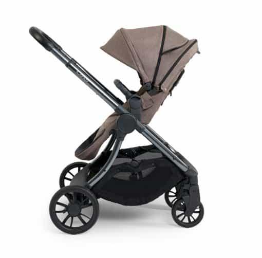 dječja kolica za bebe icandy lime lifestyle – 3
