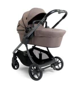 dječja kolica za bebe icandy lime lifestyle – 4