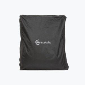 metro-carry-bag_black_metrobag_03