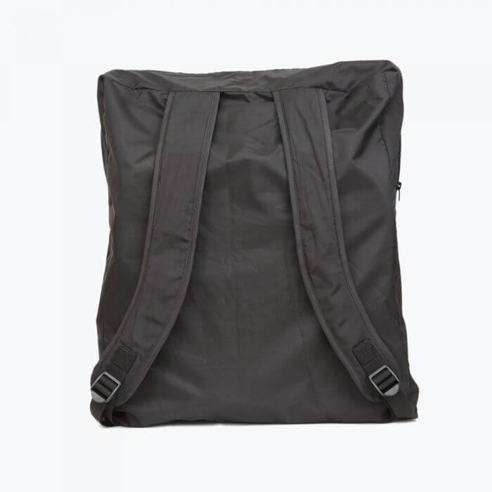metro-carry-bag_black_metrobag_04