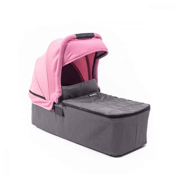 kolica-za-blizance---košara-za-novorođenče---2
