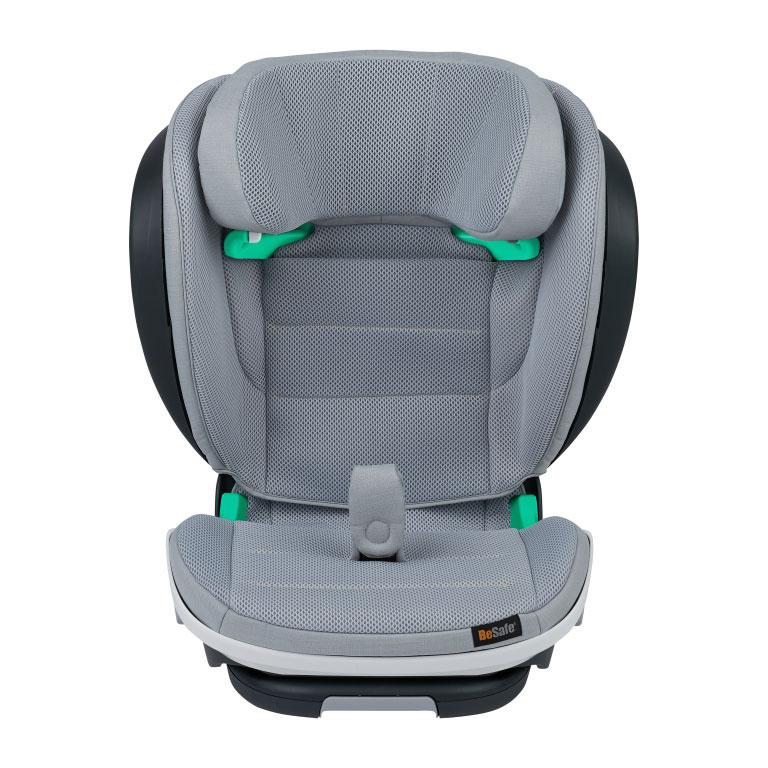 Autosjedalica BeSafe iZi Flex Fix i-Size (100 – 150 cm)