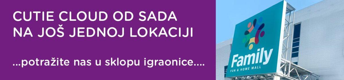 Solidum-otvorenje-web-banner