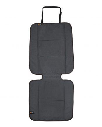 Zaštita-sjedala-BeSafe