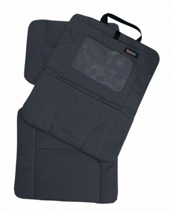 Zaštita-sjedala-i-tableta-BeSafe