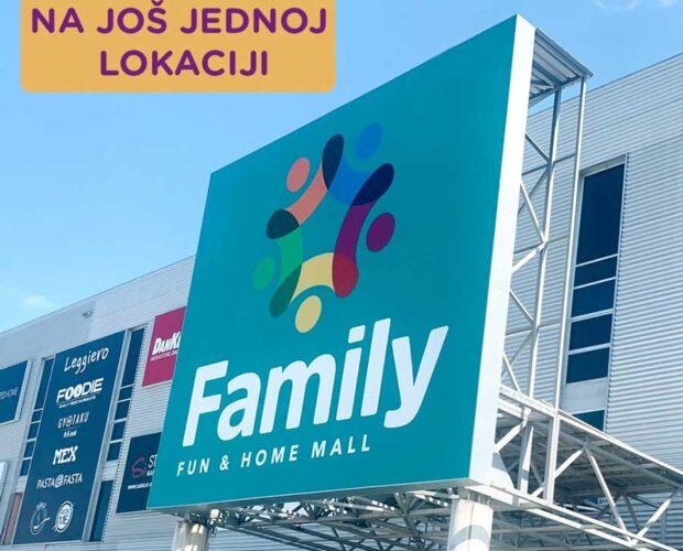 dječja-oprema-family-mall