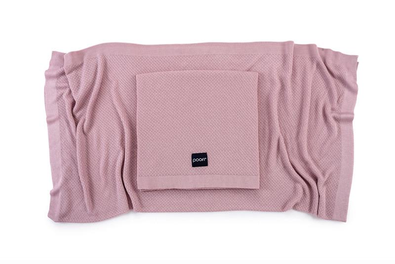 Bambus-Superlight-Dekica---roza
