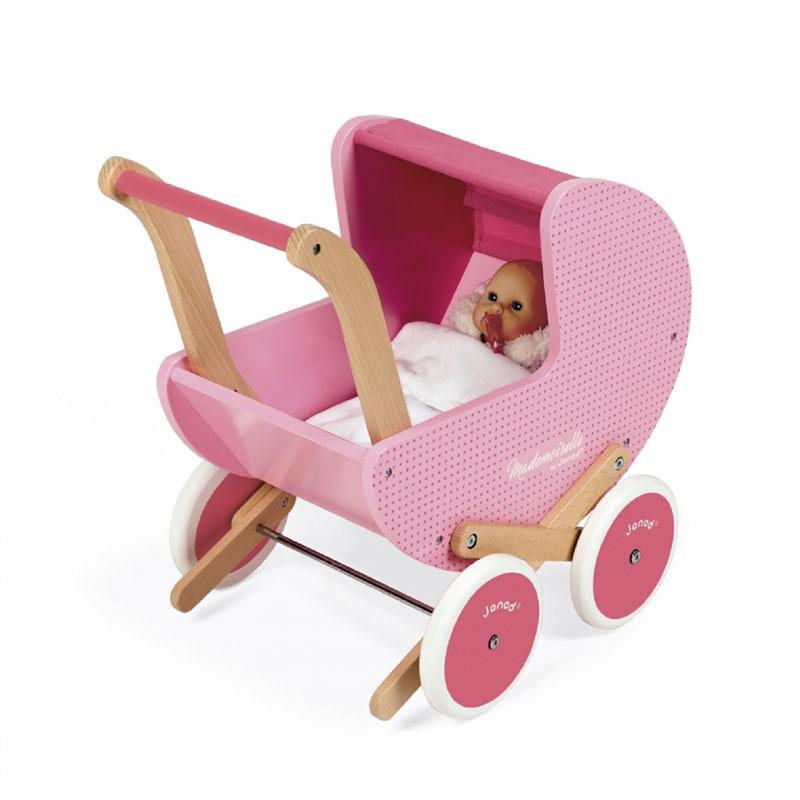 drvena-kolica-za-lutke---igracka-kolica-roza-janod_5a2aaa1570a0d