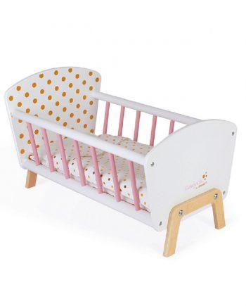 krevetić-za-lutke---candy-chic-doll-s-bed-3