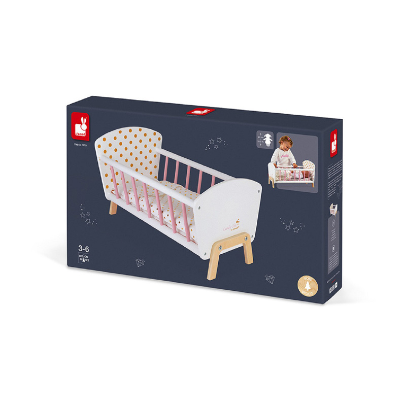 krevetić-za-lutke---janod-candy-chic-doll-s-bed-2