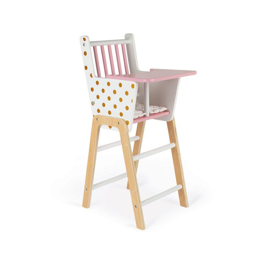 stolac za hranjenje lutki hranililica - candy-chic-high-chair-3-_5edfa42cd5dd4