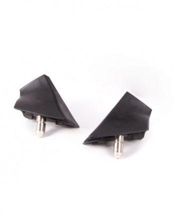 adapteri za košaru za kolica alaska
