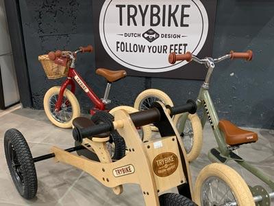 bicikli-za-djecu-bez-pedala---trybike---tricikl