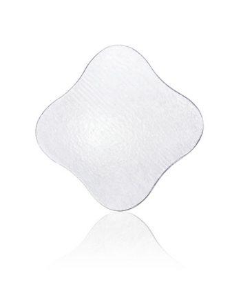 Medela-hidrogel-jastucici-za-grudi