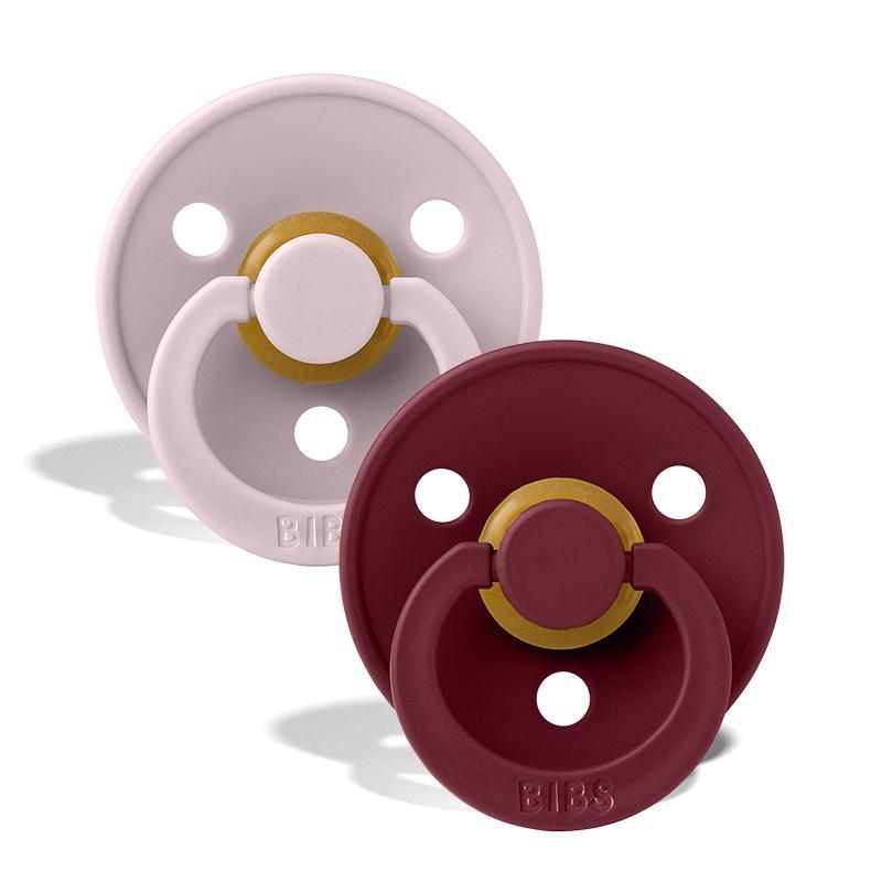 bibs-dude-pink-plum-elderberry-1