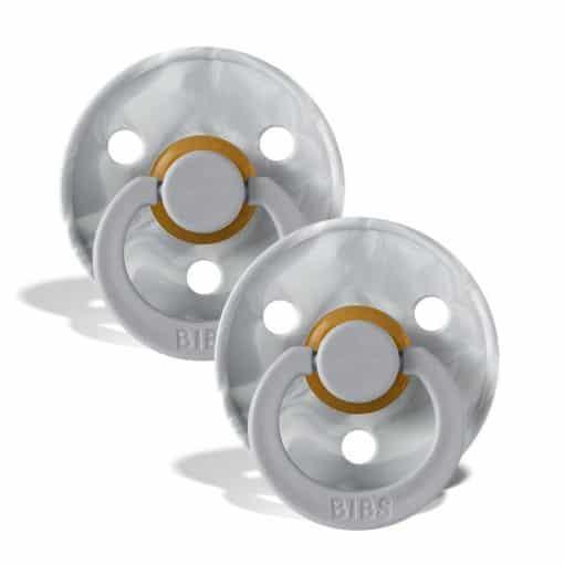 bibs-dude-tie-dye-cloud-1-510x510